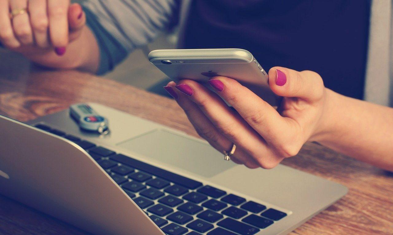 repareren weetjes over iphone